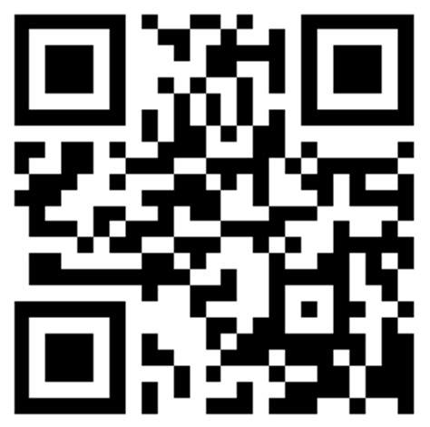membuat barcode qr online membuat qr code mirip barcode url website blog nomor
