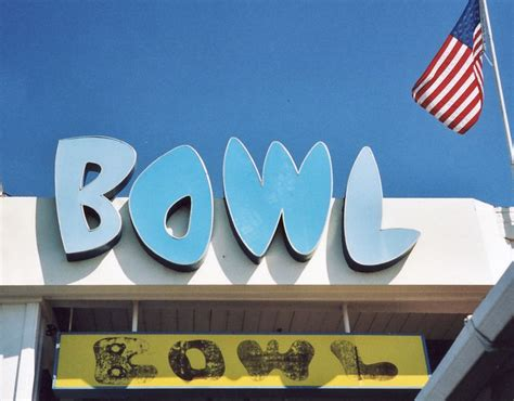 Pin Ok Sign 1000 images about bowling on oklahoma city