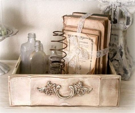 repurpose old drawers creative pinterest 15 clever ways to repurpose dresser drawers icreatived