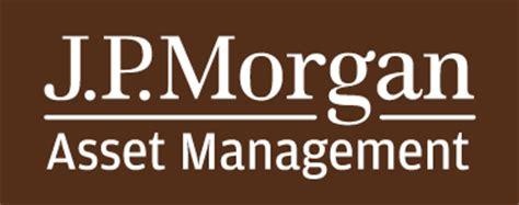 contact us j p asset management u k