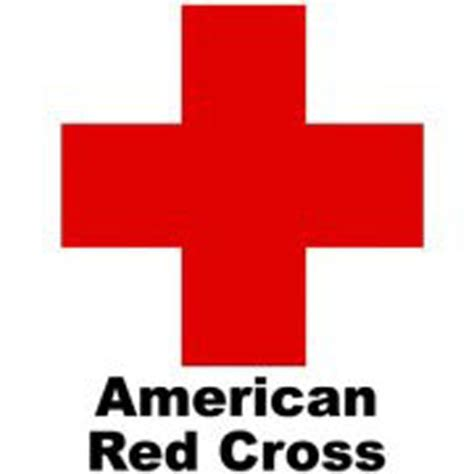 Redcross All In One cross blood drive jan 5 at fumc news corsicanadailysun