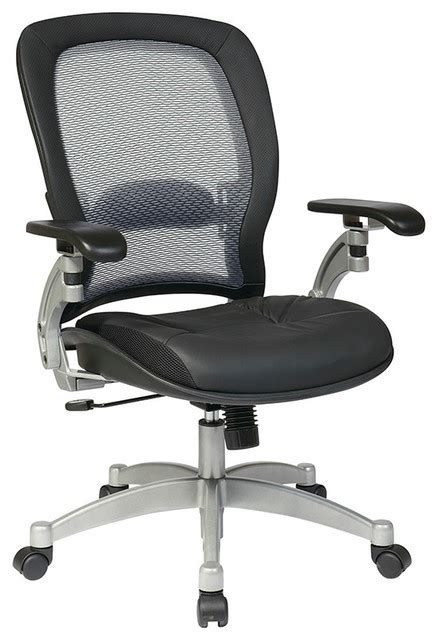 professional office chairs professional air grid office chair contemporary office