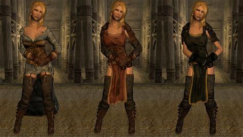 skyrim male revealing armor mod newhairstylesformen2014 com skyrim nexus unp skyrim nexus unp clothing replacer