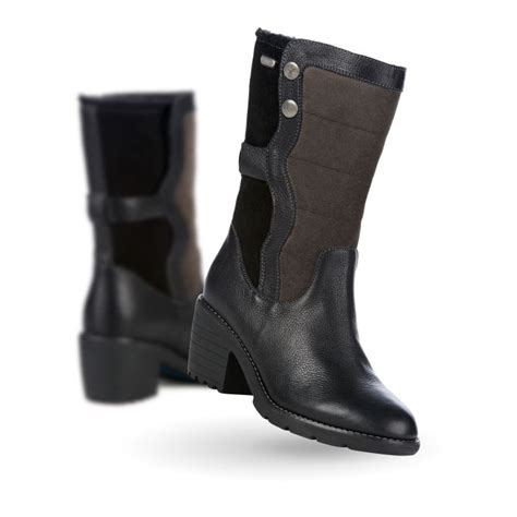 Emu My New Favorite Boots by Stylish Boots You Can Wear All Day Am New York