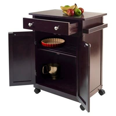 target kitchen furniture kitchen carts islands target