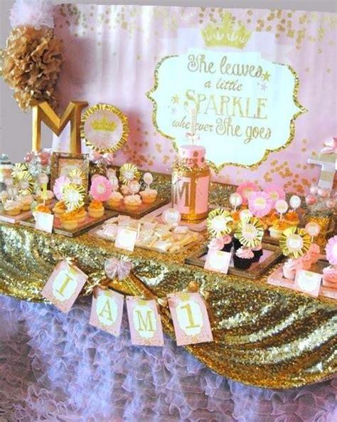 krown themes shopify princess birthday sparkle sign she leaves sparkles