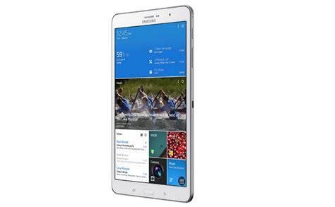 Tablet Samsung Pro 8 4 samsung galaxy tab pro 8 4 el androide libre