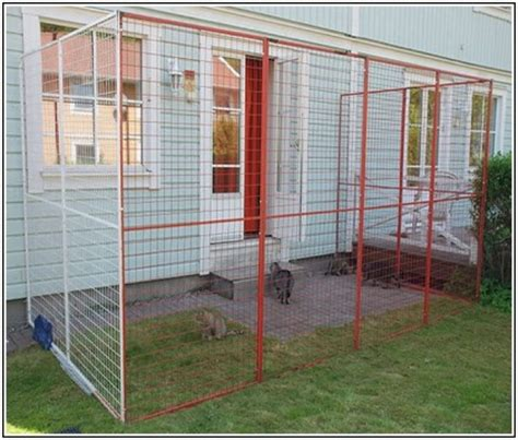 backyard fencing ideas for dogs outdoor pet fence ideas pets on board