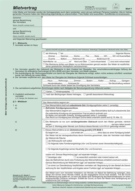 wohnung protokoll das ungeheuer lim burg jobo72 s weblog