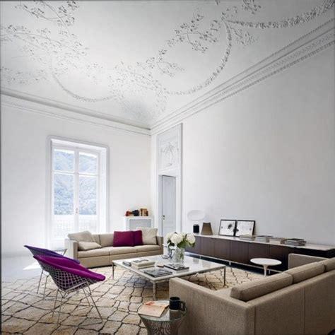 Farbliche Wandgestaltung Wohnzimmer by Farbliche Wandgestaltung Wohnzimmer