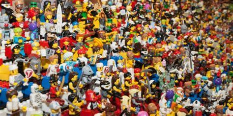 10 mainan terlaris sepanjang masa i co id