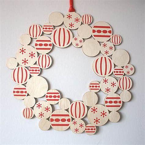 Handmade Paper Craft - handmade paper craft decorations family