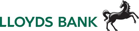 lloydst bank lloyds banking lyg raised to outperform at bnp