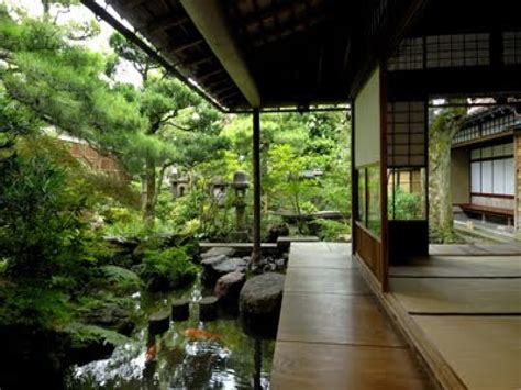 japanese house for the suburbs traditional japanese japan bathrooms traditional japanese bath house women s