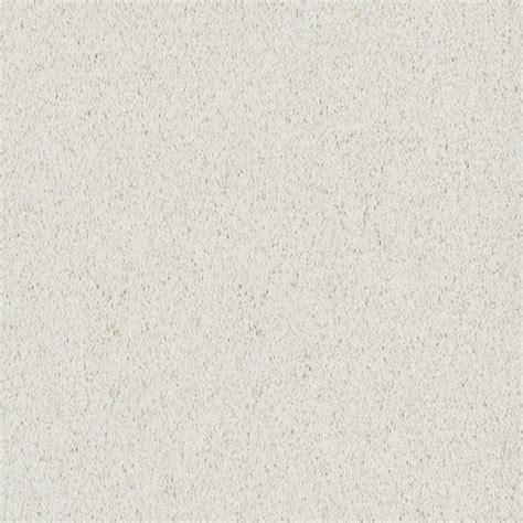 encimera silestone blanco encimera silestone blanco norte encimeras