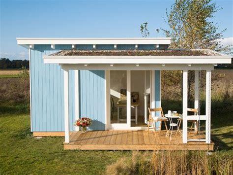 pavillon unterbau die besten 17 ideen zu holzh 252 tte selber bauen auf