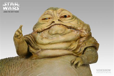 pictures of jabba the hutt jabba the hutt quotes quotesgram