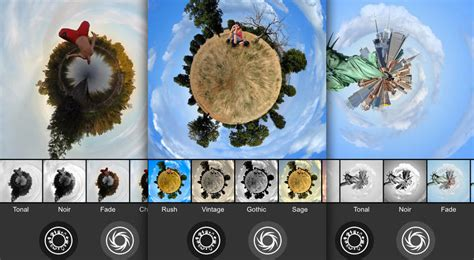 Home Design App Android appzapp living planet tiny planet videos and photos