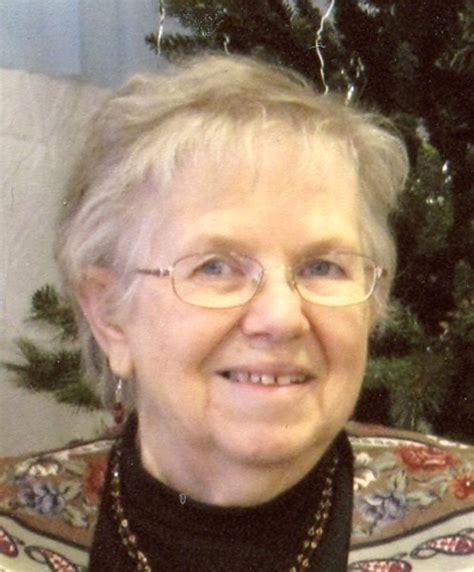 obituary for mae conrad gundrum funeral home