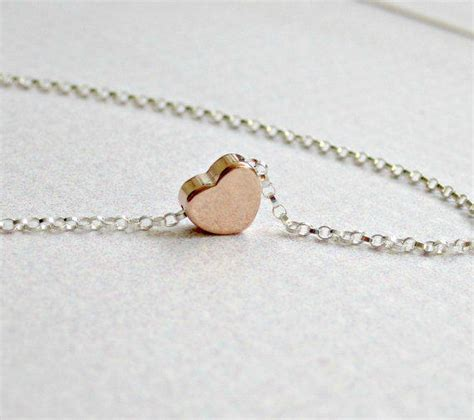 my friend cayla necklace not lighting up gold necklace sterling silver from vintage st
