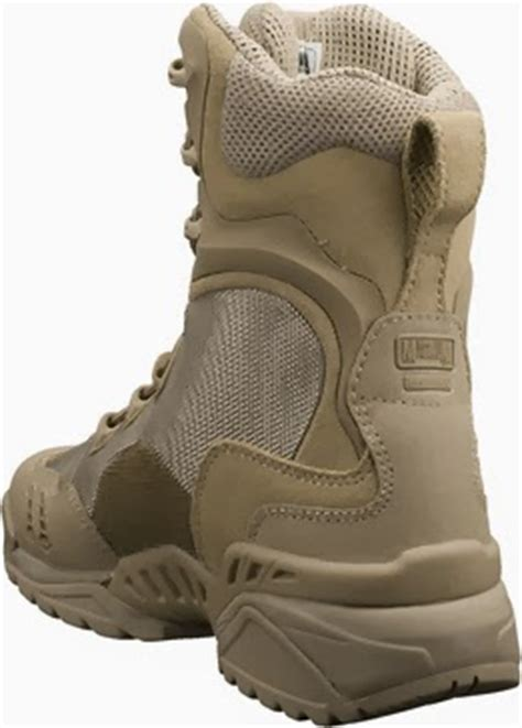 Jual Sepatu Delta Magnum jual sepatu delta sepatu magnum sepatu 511 tactical sepatu blackhawk sepatu hanagal