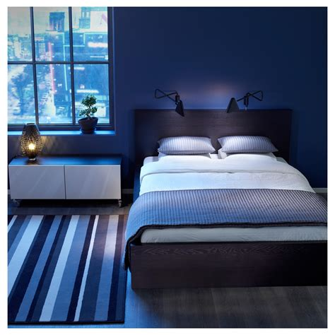 navy blue bedroom decor navy blue and white bedroom home design