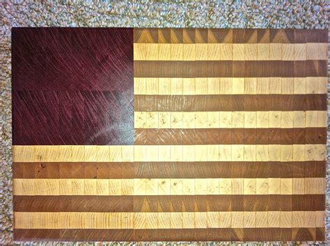 cutting board designer cutting board plans end grain plans diy free wall mounted bookshelf design