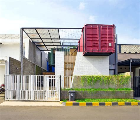 shipping container home design software free storage shipping container homes design pdf large image for