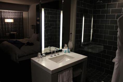 w hotel bathroom w dallas bathroom picture of w dallas victory hotel