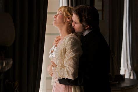 bel ami full movie 2012 trailer watch online watch online movie
