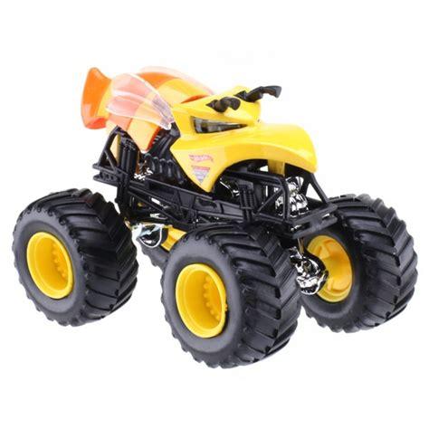 nitro hornet truck nitro hornet jam wiki