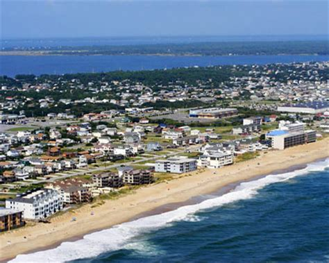 the outer banks north carolina great american things great price on 0 34 acres carova beach lot for sale 2250