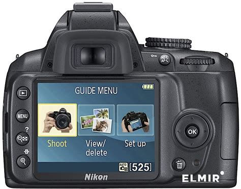 Nikon D3000 Kit Vr 1 nikon d3000 kit af s dx 18
