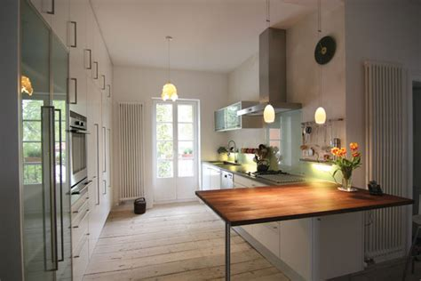 Werkstatt Küche by De Pumpink Home Design Ideas Buch
