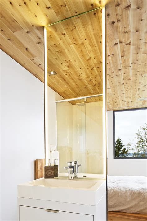 Furniture Ideas sink shower bedroom malbaie viii residence in charlevoix