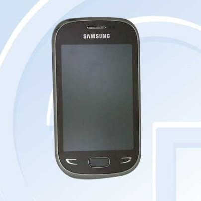 Samsung Deluxe S5292 Samsung Galaxy Deluxe Silikon T30 4 dual sim samsung deluxe duos s5292 arriving in december