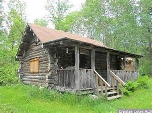 Small Cabin In The Woods For Sale by Cabins Prepped For A Getaway Cabin Real Estate And