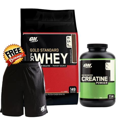 creatine gold standard buy optimum nutrition 100 whey protein gold standard 4