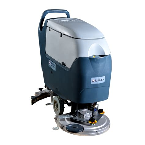 nilfisk scrubber machine malaysia leading cleaning