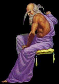imagenes de dios urano cronos saturno mitologia griega dioses y leyendas