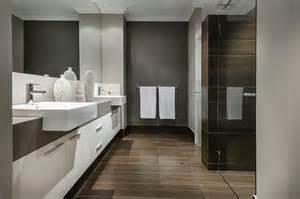 bathrooms by moda interiors perth western australia