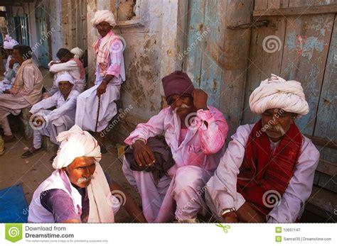 gujarat biography in hindi folk life in gujarat editorial photo cartoondealer com