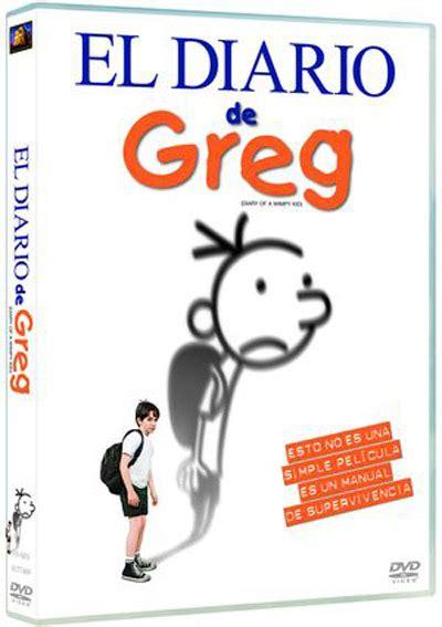 diario de greg 11 1632456478 libro del diario de greg sharemedoc