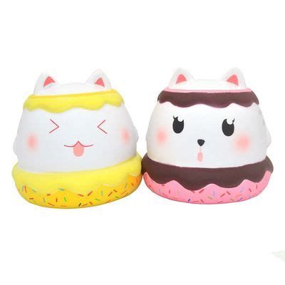 Squishy Jumbo Meow By Woow home 183 kawaii squishy shop 183 store powered by storenvy