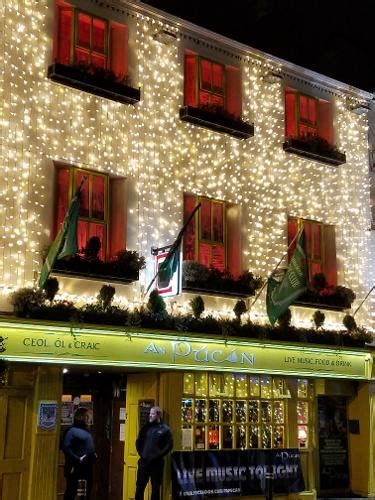 park house hotel galway book park house hotel galway ireland hotels com