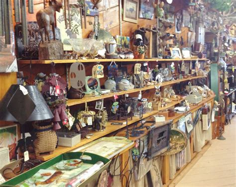 country home decor stores home decor miscellaneous hoss s country corner