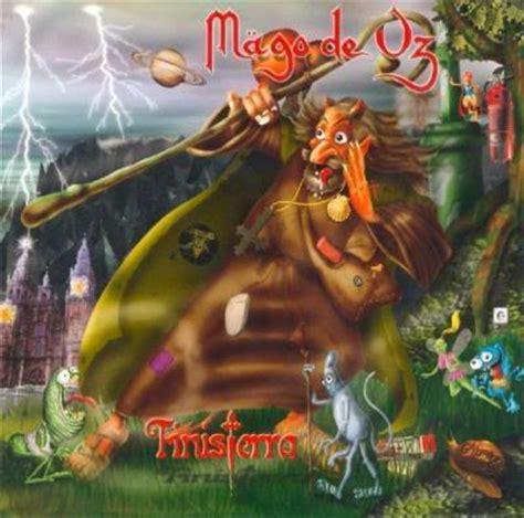 imagenes ocultas portadas mago de oz portadas chafas de mago y musica sat 225 nica kozmica