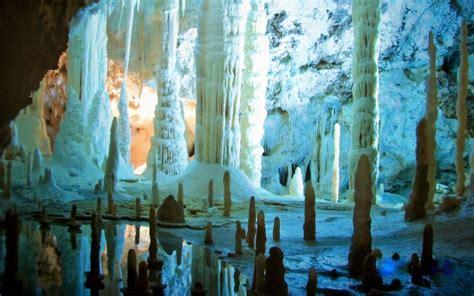 prezzo ingresso grotte di frasassi grotte di frasassi