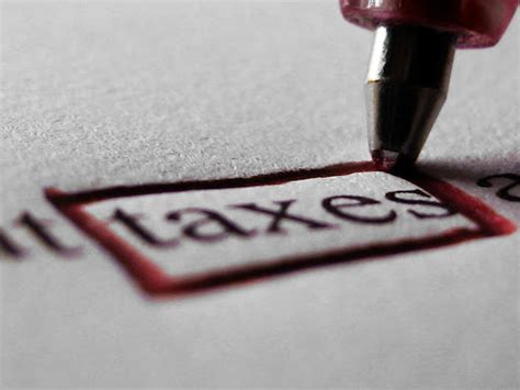 tax credit definition meaning what is tax definition adam smith s canons of taxation