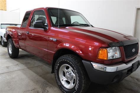 small engine repair training 2003 ford ranger user handbook 2001 ford ranger xlt biscayne auto sales pre owned dealership ontario ny